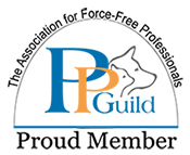 PPG-Members-Badge