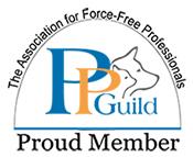 PPG-Members-Badge