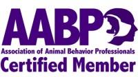 aabp-logo-certified-member_med-2