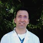 Dr.-Guerino