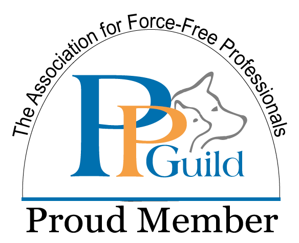 Full Membership Pet Professional Guild