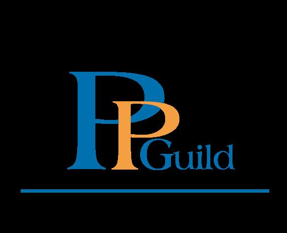 Full Membership Pet Professional Guild